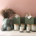 Candles, Room Fragrances and Scents